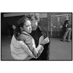mary ellen mark streetwise - Google Search
