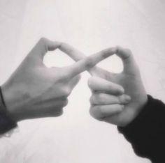 ...Hase ich liebe dich unendlich ♡♡♡