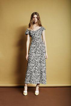 [No.32/39] LOUIS VUITTON 2014春夏プレコレクション   Fashionsnap.com