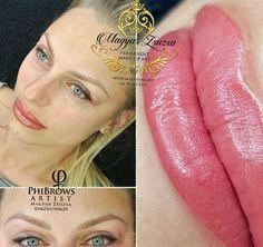 A tartós szépségre vágyóknak! http://madonna.hu/fullfacebeauty/
