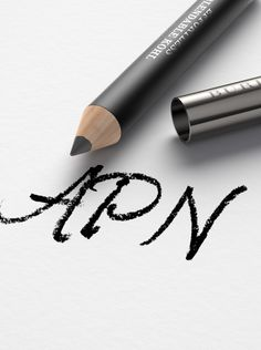 A personalised pin for APN. Written in Effortless Blendable Kohl, a versatile, intensely-pigmented crayon that can be used as a kohl, eyeliner, and smokey eye pencil. Sign up now to get your own personalised Pinterest board with beauty tips, tricks and inspiration.