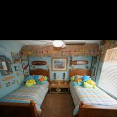 1000 images about teen beach movie party on pinterest teen beach movies beach theme bedrooms - Beach themed bedrooms for teenagers ...