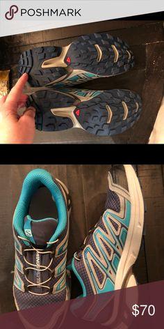 96d20a310295 Salomon trail running shoes Salomon Wings Flyte 2 shoes