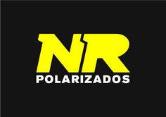 NR polarizados