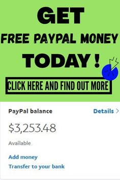 Free Money Now, Money Today, How To Get Money, Gift Card Deals, Paypal Gift Card, Gift Cards, Money Generator, Free Gift Card Generator, Bitcoin Generator
