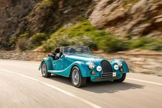 BMW-powered 2020 Morgan Plus Four is a revolution wearing a familiar suit cars luxury car quotes living in car car ride quotes decorating car car rides on car in the car car ideas Revolution Wear, Morgan Motors, Morgan Cars, Bmw Engines, Living In Car, Plus Fours, Riding Quotes, Geneva Motor Show, Cars And Coffee