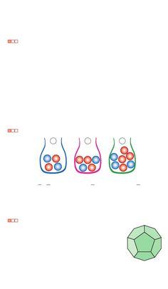 Matematicas Ejercicios Resueltos Soluciones Azar y Probabilidad 3º ESO Enseñanza…