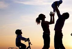 Lahiri & Associates: Civil | Divorce | Property Lawyer Solutions: 5 Problems Related To Child Adoption In India