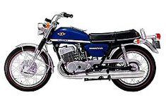 T 500 3 T500 III T 500-III Suzuki Bikes, Suzuki Motorcycle, Japanese Motorcycle, Cool Bikes, Vintage Japanese, Cars And Motorcycles, Cycling, History, Vehicles
