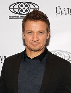 Capitol File Magazine Kill The Messenger Screening Press Conference With Jeremy Renner At MPAA 2014 pics..