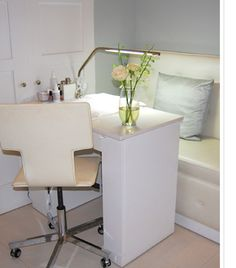 If you are looking for nail salons in Douglasville GA, Bliss Hair ...