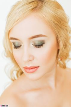 #makeup #макияж #marinakera #zmake #cosmetics #image #photo #photographer #lips