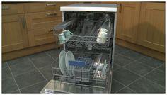 The best dishwasher images freestanding