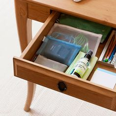 52 Home-Organizing Tips                                Struggling to keep clutter at bay? Find out how to finally get organized this year with our top tips. Check out more clutter-busting ideas and get equipped with the best organizational tools selected by GH editors.