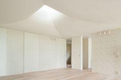 Takehiko Nez Architects