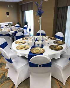efavormart wedding chair covers hereford 246 best weddings parties events images banquet on instagram win 1 of 3 100 gift cards for your event this summer folow com pages enter to photo by kanesha m
