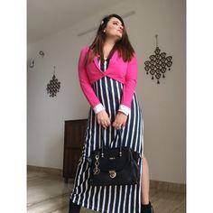 Clothes For Women, Style, Fashion, Outerwear Women, Swag, Moda, Fashion Styles, Fasion