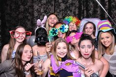 For Best #Photo_Booths_For_Hire_Penrith get in touch with paradise photo booth team. We offer customized creative event #photo_booth_services to people for their different personal and professional events in #Sydney. Call or book our event #photography #services online.