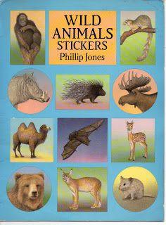 36 best literatura brasileira images on pinterest reading books sebo felicia morais wild animals stickers 48 full color pressure sens fandeluxe Image collections