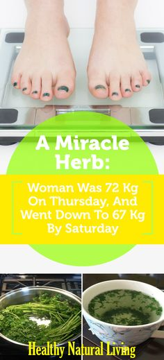 A Miracle Herb: Woman Was 72 Kg On Thursday, And Went Down To 67 Kg By Saturday Home Beauty Tips, Beauty Tips For Skin, Skin Care Tips, Beauty Hacks, Weights For Women, Home Food, Losing Weight Tips, Lose Weight, Weight Loss For Women