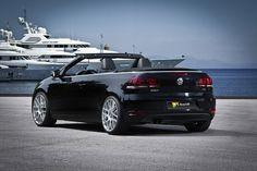http://www.turbo.fr/actualite-automobile/501282-tuning-volkswagen-golf-cabriolet-schmidt-revolution/