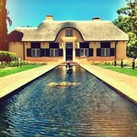 "See 40 photos and 1 tip from 137 visitors to Vergelegen Estate. ""Offer some fascinating tours around the estate every few weeks. Sa Tourism, Cape Dutch, Somerset West, Fine Wine, Countries Of The World, Cape Town, South Africa, Entrance, Vineyard"