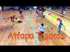 Pe Games, Activity Games, Pe Class, Sports Day, Joko, Indoor Games, Too Cool For School, Reggio, Zumba