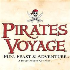 myrtle beach pirate tours pirate adventures