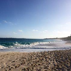 Beautiful Bahamas #Beach #Travel