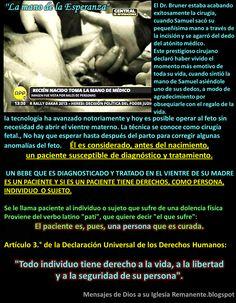 GRAN ACTO DE DESAGRAVIO, REPARACIÓN Y CONSAGRACIÓN NACIONAL MÉXICO 10 DE DICIEMBRE DE 2017 ACTO DE REPARACIÓN Y DESAGRAVIO NACIONAL AL INMACULADO CORAZÓN DE MARÍA Y SAGRADO CORAZÓN DE JESÚS