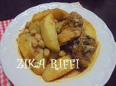"""Résultat de recherche d'images pour """"salades cuisine de zika"""""""