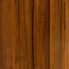 Strand Woven Bamboo Flooring Antique Carbonized