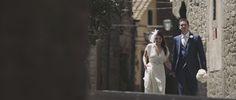 https://flic.kr/p/yajFjq | Wedding Video in Cortona | wedding in Cortona - www.emotionalmovie.com