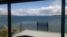 Taupo Holiday Home Rental - 4 Bedroom, 3.0 Bath, Sleeps 14