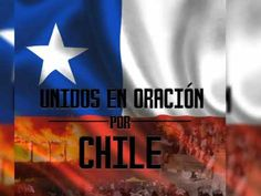 PROFECIA PARA CHILE!!! DOMINGO 20 DE OCTUBRE - YouTube Chile, Energy Drinks, Red Bull, Texts, Beverages, Canning, October, Prayers, Step By Step