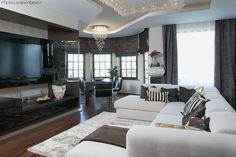 Modern Penthouse (1)