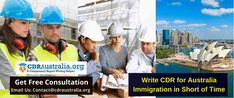 Engineering Degrees, Engineering Projects, Engineering Technology, Professional Engineer, Professional Development, Australia Immigration, Ielts, Writing Help, Writing Services