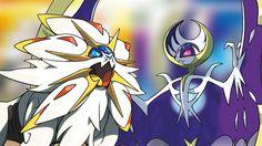 Pokemon Sun and Moon - Elite 4 Guide