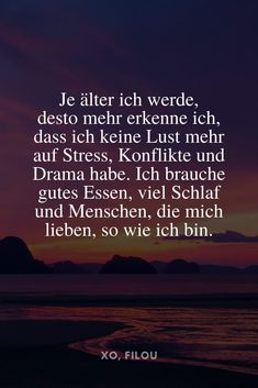101 popular sayings to think 101 beliebte Sprüche zum Nachdenken 101 popular sayings to think about - The Older I Get, Popular Quotes, Love Your Life, True Words, Cool Words, Love Quotes, About Me Blog, Told You So, Wisdom
