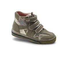 Προσφορές : U220914017-892 #παιδικο #παπουτσι #προσφορες #offers #crocodilino #justoforkids #shoesforkids #shoes #παπουτσι #παιδικο #παπουτσια #παιδικα #papoutsi #paidiko #papoutsia #paidika #kidsshoes #fashionforkids #kidsfashion