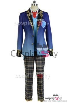 100 Sleeping Princes & The Kingdom of Dreams Synny Cosplay Costume For Men Boys Loki Costume, Cosplay Costumes For Men, Game Costumes, Cosplay Ideas, Female Assassin, Prince, Lady Loki, Pattern Drawing, Costume Accessories