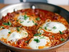 huevos-marroquíes