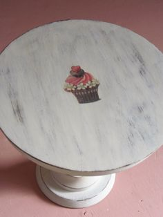 Cake Stands by Coco & Baunilha