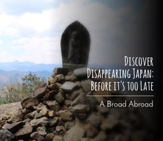 Japan has a dwindling rural population. Walk the ancient UNESCO sanctioned Kumano Kodo trail to experience disappearing Japan before its too late. Group Travel, Ultimate Travel, Japan Travel, Wonderful Places, Adventure Travel, Places To See, Asia, Bucket, Female