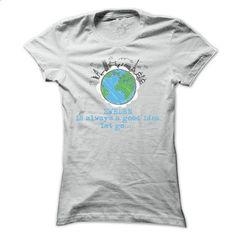 Sweden Is Always ... Cool Shirt !!! - custom made shirts #tee trinken #boyfriend hoodie