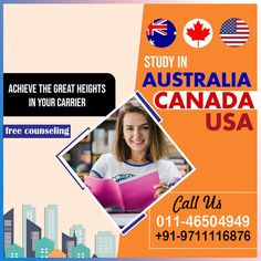 Transglobal The Leading Study Abroad Overseas Education Consultants in Delhi, India. Get Admission & Study Overseas in Canada, UK, Australia, New Zealand. Work In Usa, Study In New Zealand, Australia Visa, Florida International University, Graduation Post, Overseas Education, Student Travel, Education Architecture, Scholarships For College