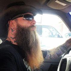 Tweard Short Boxed Beard, Short Beard, Mustache And Goatee, Handlebar Mustache, Stubble Beard, Sexy Beard, Long Beard Styles, Beard Styles For Men, Clean Cut Beard