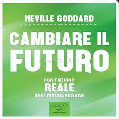 Audio Corsi Crescita Personale: Cambiare il Futuro (Audiolibro Mp3)...