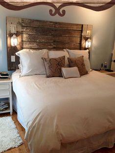 Gorgeous Rustic Home Decor Ideas (64)