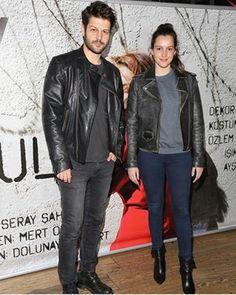 Leather Jacket, Jackets, Fashion, Embroidery, Studded Leather Jacket, Down Jackets, Moda, Leather Jackets, Fashion Styles
